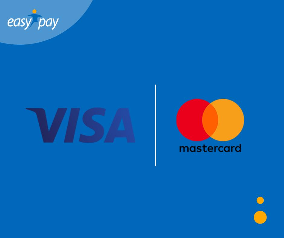b3fbb4641133 VISA или MasterCard? Какую карту лучше использовать за границей? |  easypay.ua